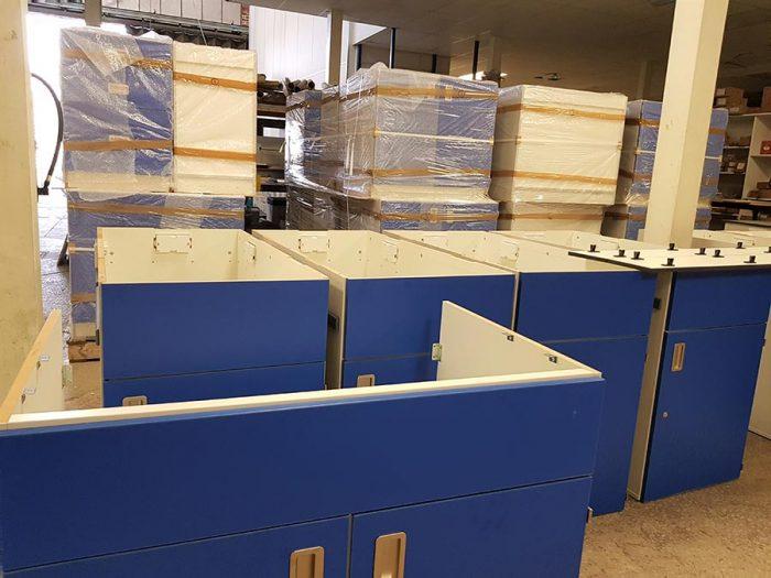 Backwell-School, school lab, lab furniture, science lab